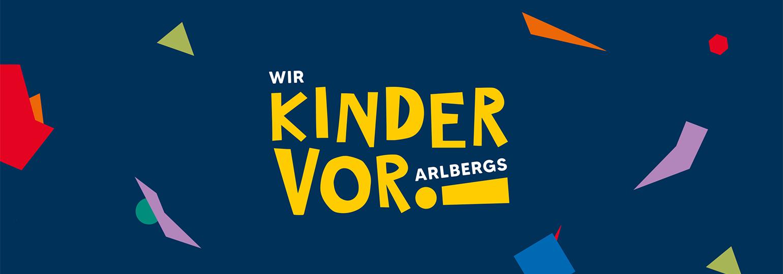 Wir_Kinder_Vorarlbergs_Slider.jpg